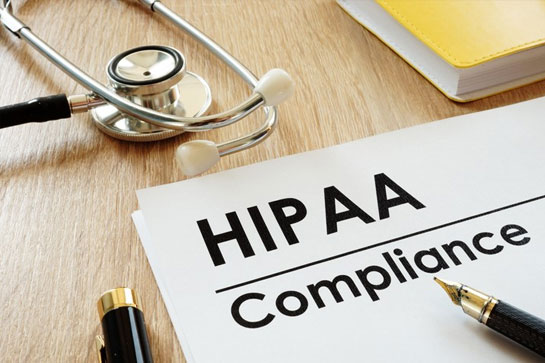 HIPAA Privacy Rules, HIPAA Compliant, HIPPA Geocoder, Healthcare Data, HIPAA Compliant Geocoder, HIPAA