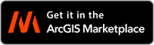 Marketplace, ArcGIS Marketplace, Esri, ArcGIS