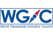 World Geospatial Industry Council, WGIC, Partner